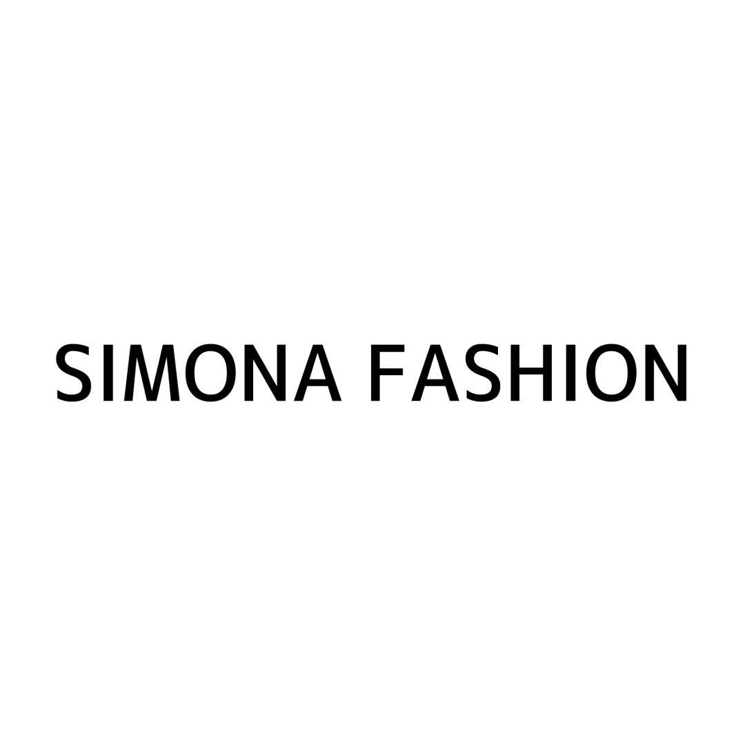 SIMONAFASHION.IT